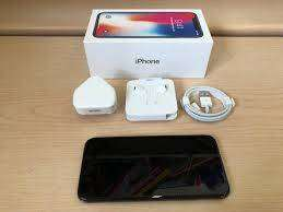 """**TODAY Special Diwali Offer All Apple Iphone Models Available."""""""
