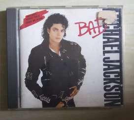 2 CD Lagu Original