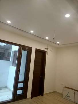 For Sale 4 BHK Duplex 5 Marla Kothi in Sector 78 Mohali