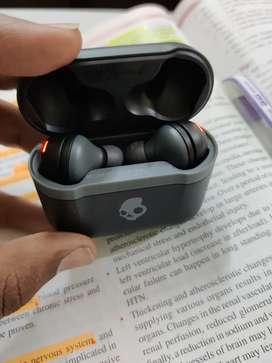 Skullcandy Indy Evo TWS earphones