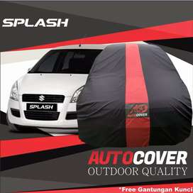 Sarung mobil penutup pelindung selimut cover waterproof