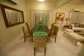 Precinct 11a Villa For Sale On Amazing Location of Bahria Town