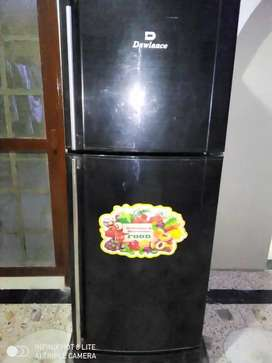 Dawlance fridge