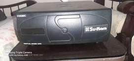 Su-kam inverter for sale