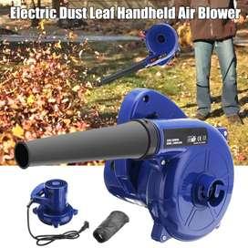 Electric Air Blower Fan