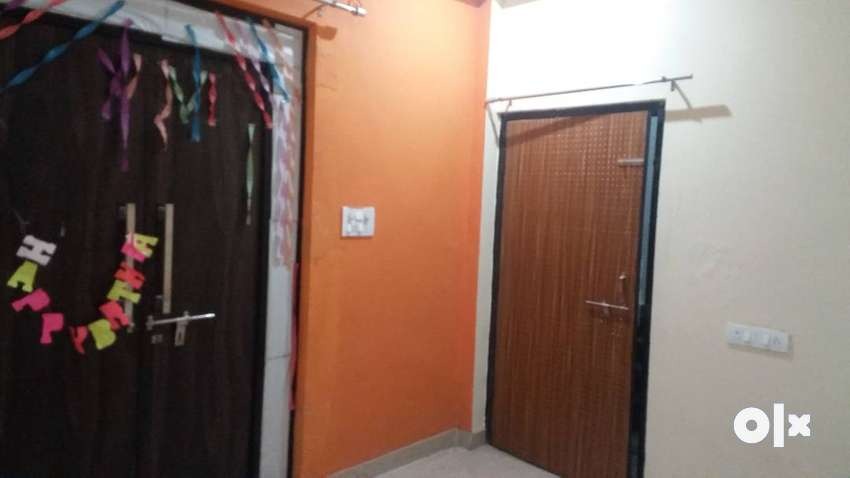 Rooms for rent available in ganganagar