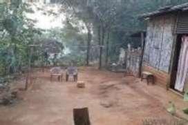 Big land for sale rupnagar kailash nagar