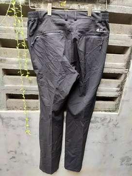 Celana Gunung Outdoor Impor The RedFace size 30