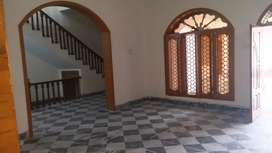 14 rooms 4 hall for any kind of School for rent ( Hazro Attock )