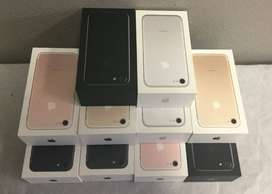 """#""""Best deals on Apple Iphone Top Models With COD.Call Now"""