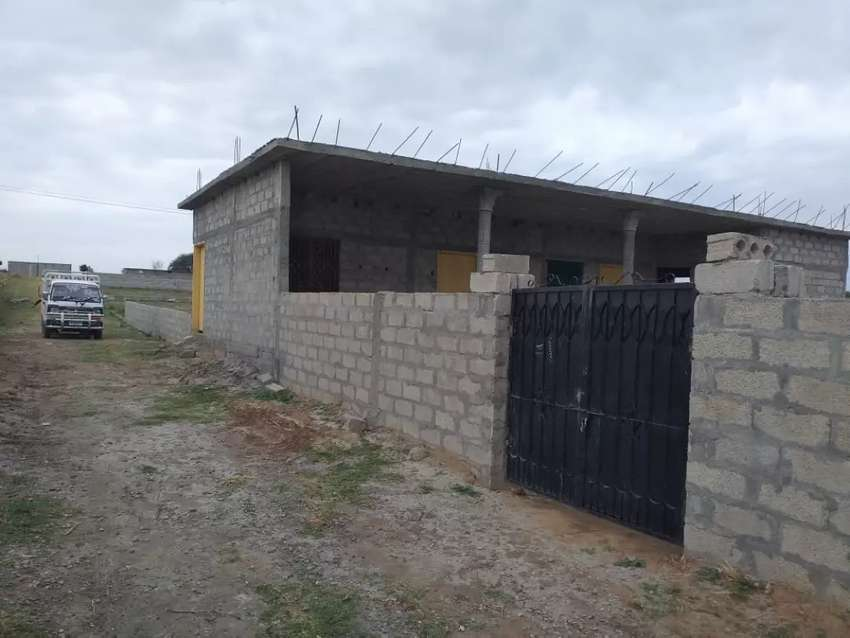 House for sale arjant
