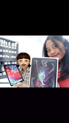 Apple IPad Pro Cicilan 3 menit dengan KTP