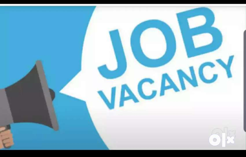 Start using your leisure time by doing our online job and earn more 0