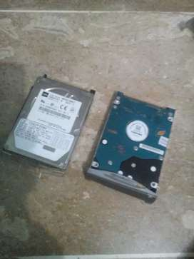 Laptop and computer parts are available for sale