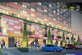 E.N Apartemen harga murah dan lagi viral
