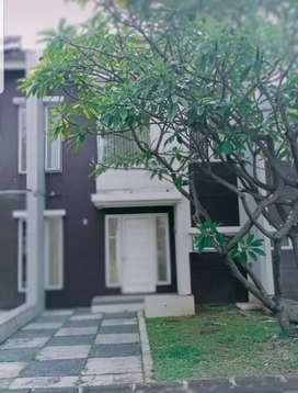 NAVARA By ModernLand Rumah Siap Tinggal Di Tangerang City Hny 20 Unit