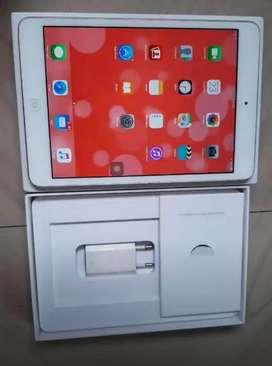 iPad Mini 1 in brand new condition