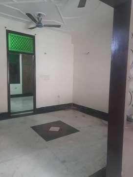 2 Bhk Spacious Flat sale in Shakti Khand - 4.