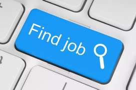 Internet besice work from Home .Both male&Female Need.