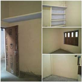 Room for rent @ 3500