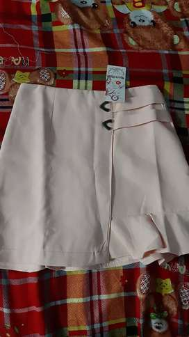 sale my new(thailand) girls tshirt-XL-& scurt-M SIZE-Thailand