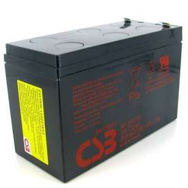 Csb dry battery (imported)