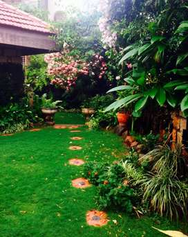 Independent house for rent in koramangala