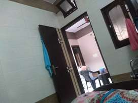 65 gaz house for sale in Bharat nagar batala road