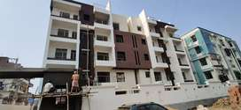 Flat for sale near Jagdev path