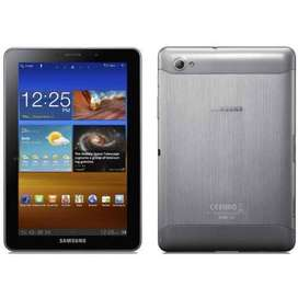 Samsung tablet gtp 6800 FIXED PRICE