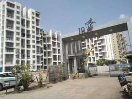 main undri chawk near semifurnished 2bhk in 38lacs only