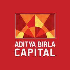Aditya Birla Diamond plan is affordable for everyone