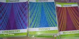 resonance study material+ dpps