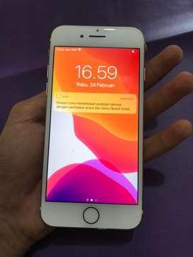 iphone 7 32 rosegold