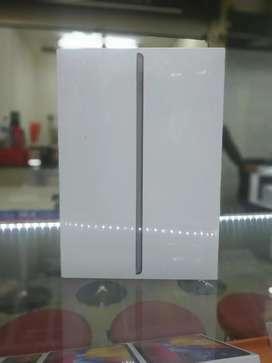 iPad mini 5 64gb ( new ) cash dan kredit