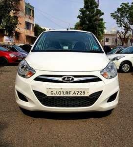 Hyundai I10 i10 Magna, 2014, CNG & Hybrids