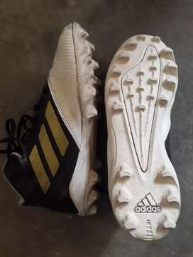 Football shoes Used for men UK.6  US.6½