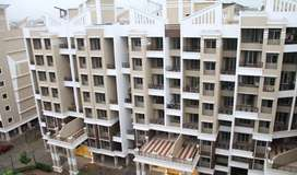 mohan suburbia 1bhk ambernath west