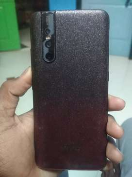 Good condition with box bill 8 months old