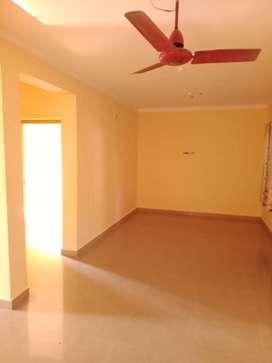 2 Bhk Ground floor apartment For Rent near Amala , Thrissur 6500/-