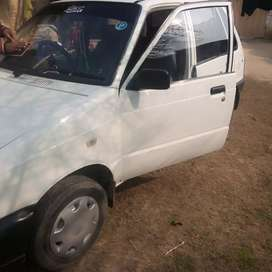 Selling my mehran vx 10 model
