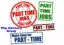 JOBS AVAILABLE FOR FRESHERS CANDIDATES