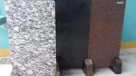 Granit Batu Alam