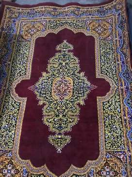 Home carpet for sale