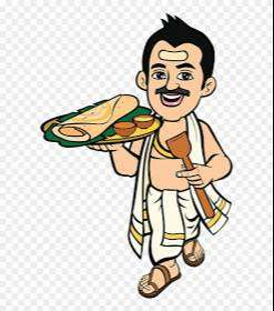 Need Dosa Master for hotel and restaurant at thane
