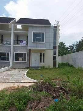 Dijual rumah hook tgr3 sukajadi