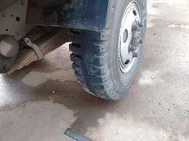 Scrap car buyer and seller all scrap