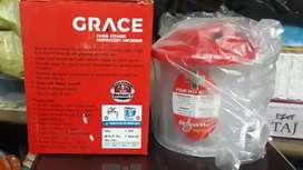 Vaporisers.wholesale.rs 150.small.multipurpose 250.