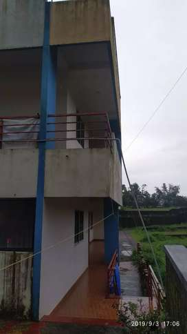 3BHK apartment for SALE..near PILIKULA
