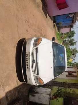 Tata Indica V2 2013 Diesel Good Condition